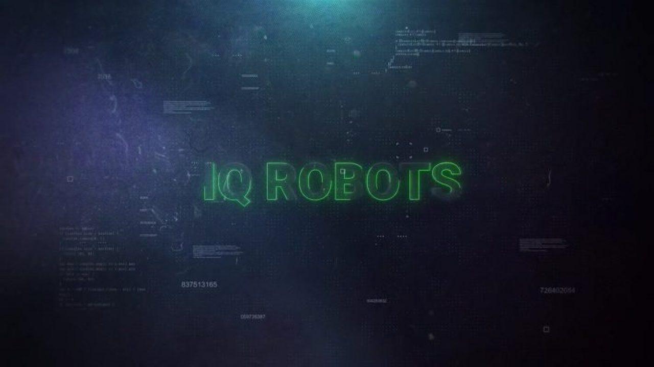 robota variants 2