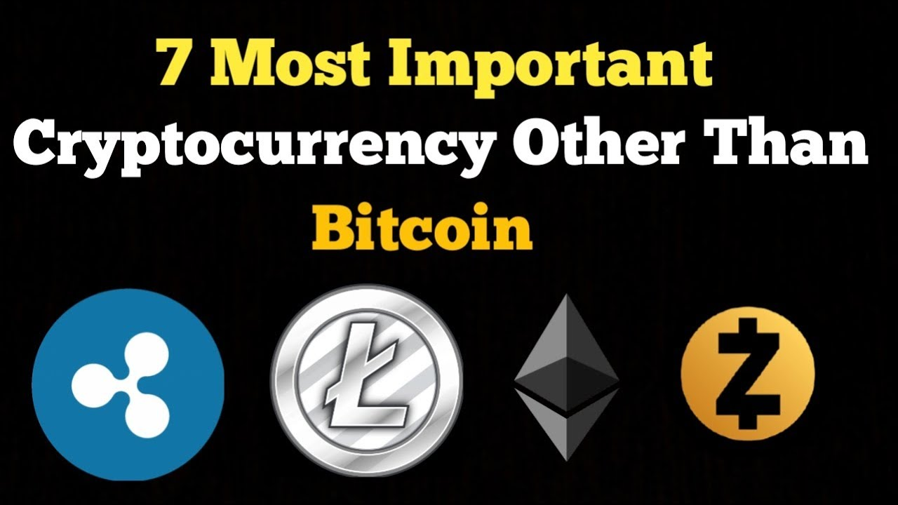 Kas ir Bitcoin un kāpēc tā ir nākotnes valūta - Spoki