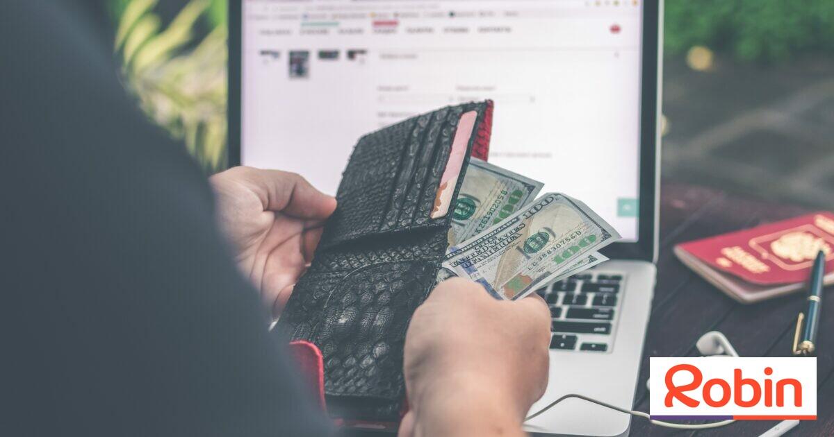 kā nopelnīt naudu ļoti ātri un daudz noteikumi pelnīt naudu