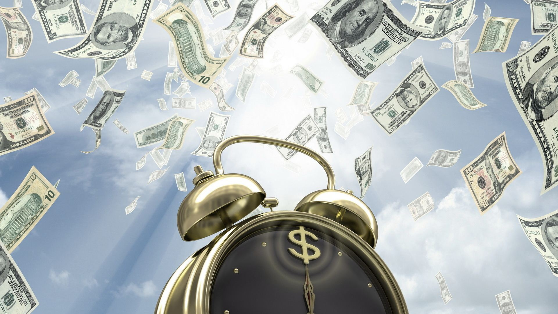 legālā peļņa internetā bez ieguldījumiem nopelnīt bitkoinu biržā
