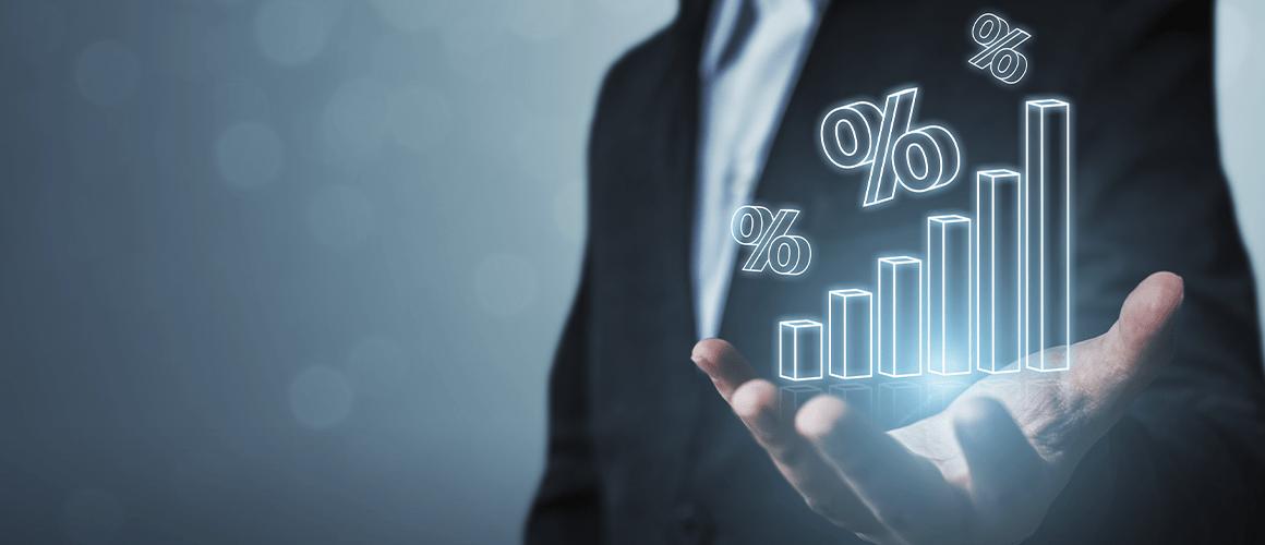 Kā Ieguldīt Akcijās Tiešsaistē Un Pelnīt Naudu