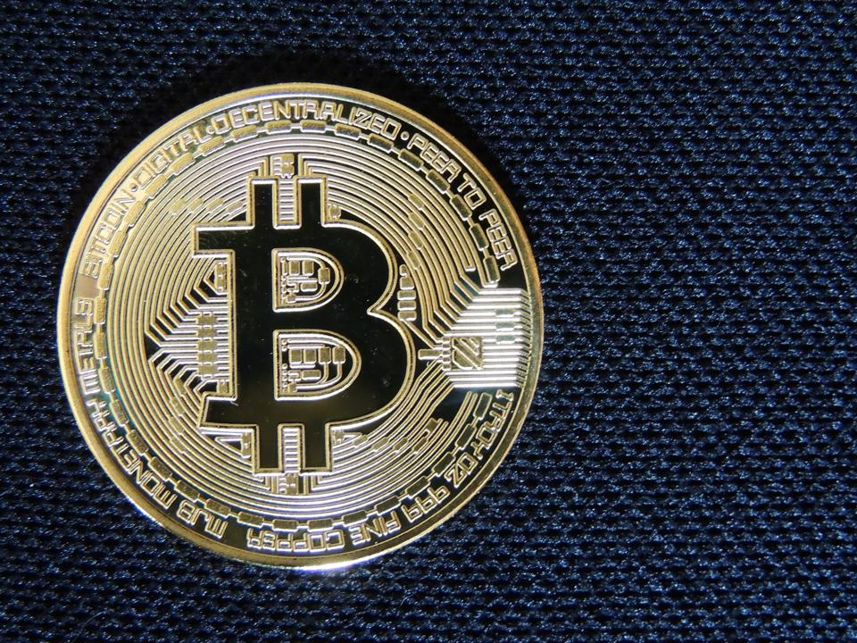 kā pagatavot Bitcoin putru kā nopelnīt naudu vienu reizi