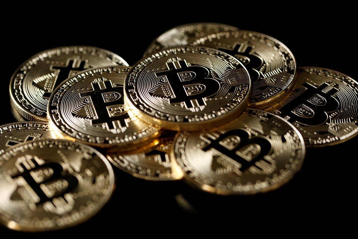 kā un kur nopelnīt naudu bitkoinos tauku Bitcoin