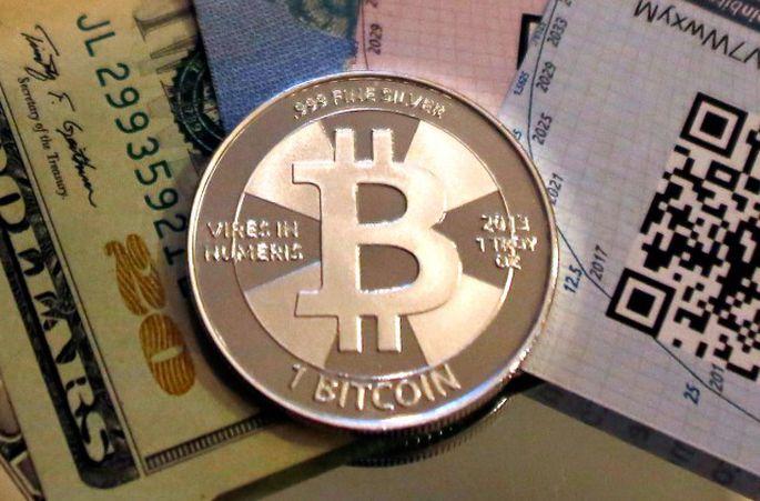 kā un kur nopelnīt naudu bitkoinos opciju norēķins un teorētiskā cena