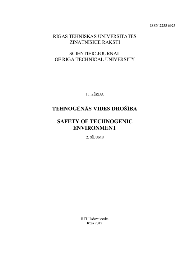 Procentuālā barjera