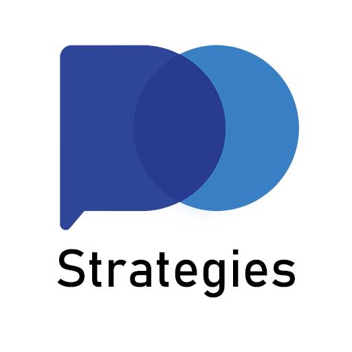 korelācijas stratēģijas binārās opcijas