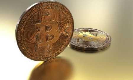 Kā nopelnīt bitkoinus. - Spoki