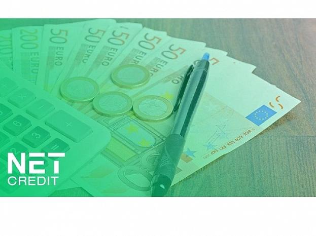 nopelnīt naudu internetā VIPIP