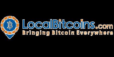 localbitcoins likme