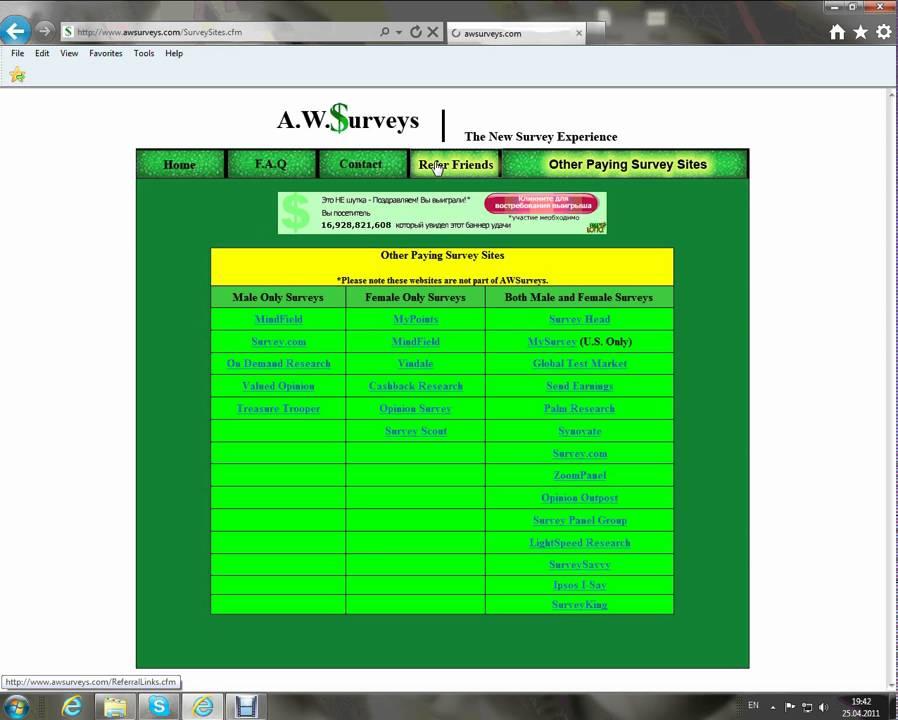 Ko Darīt Tiešsaistē Lai Nopelnītu Naudu Veidi Kā Tiešsaistē Nopelnīt Naudu Gadā