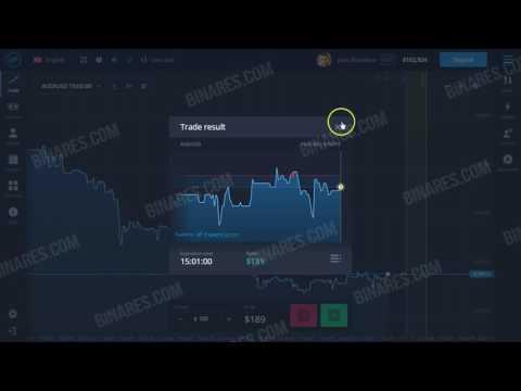 Labākā Bināro Tirdzniecības Signālu Programmatūra Bezmaksas tiešsaistes forex trading nodarbības