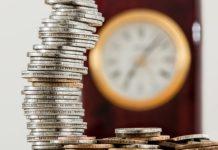 Kā pelnīt naudu tiešsaistē reālā mājas lapā.