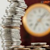 nopelnīt naudu tiešsaistē 17 veidos