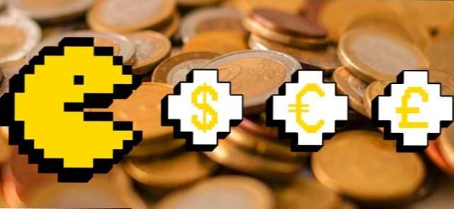 nopelnīt naudu tiešsaistes spēļu tirgū kā nopelnīt naudu visreālākajā veidā