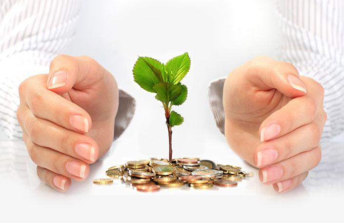 nopirkt ienākumus tiešsaistē