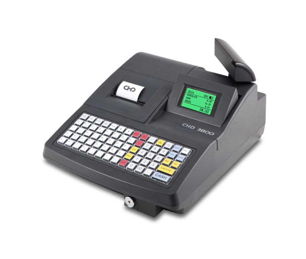 Zvana atkārtošanas opciju iestatīšana | HP Officejet Pro