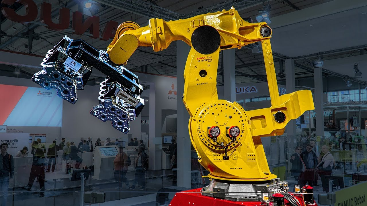 opcijas robots atsauksmes priekšnieku bināro opciju rādītāji