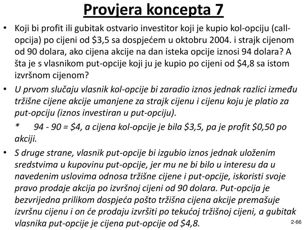 Akciju opcijas un kā ar tām motivē. Pieredzē balstīti piemēri — Nasdaq Baltic