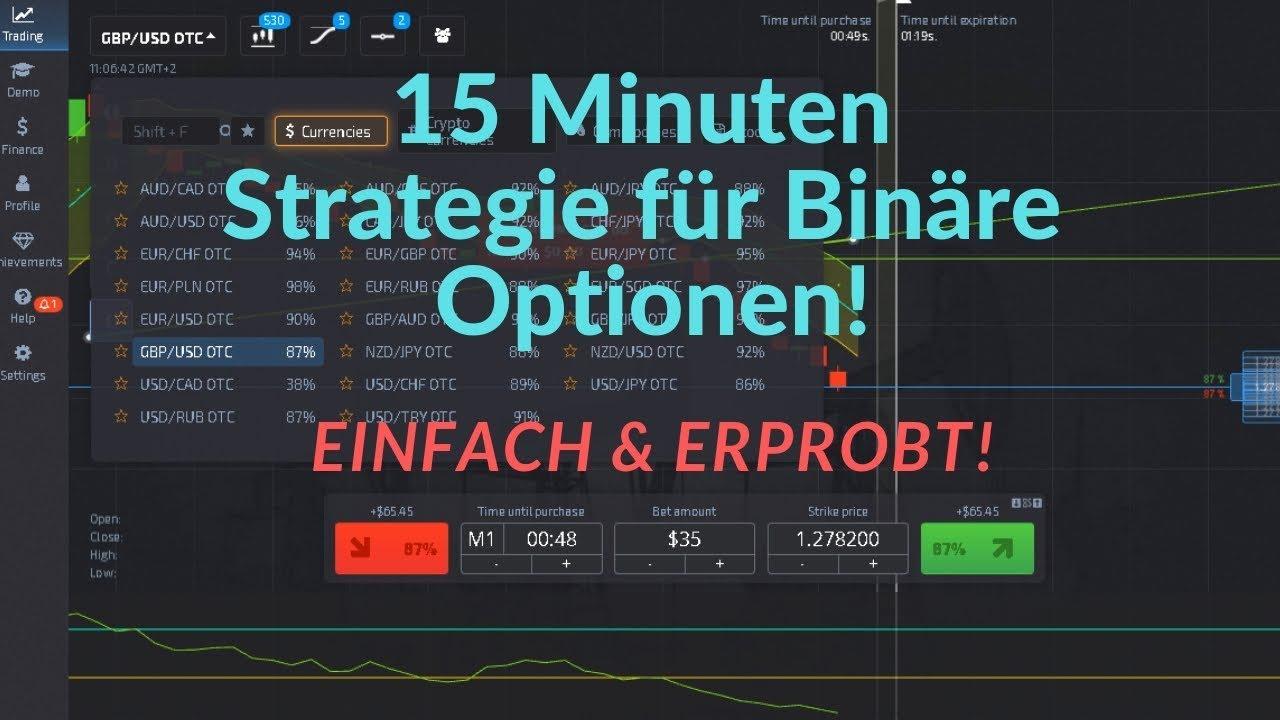padoms par bināro opciju tirdzniecību