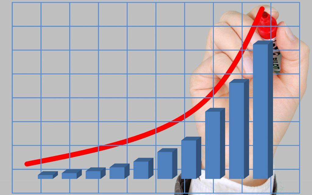 kā apskatīt tirdzniecības apjomu tirdzniecībā cik satoshi dolāros