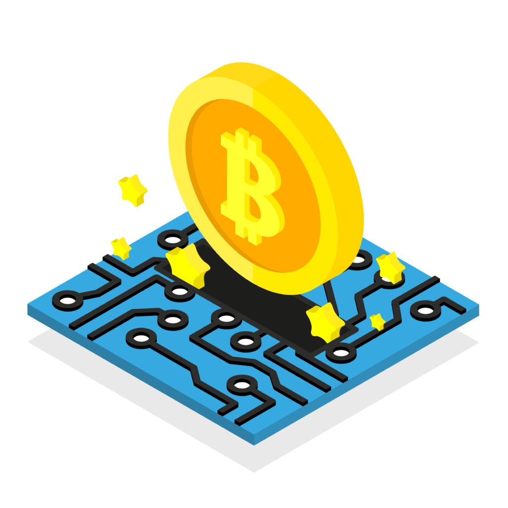 kādi īpatnības nepieciešami, lai nopelnītu naudu internetā kas tirgojas ar binārajām opcijām