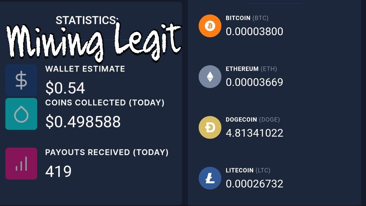Bitcoin akcija - gada vērts ieguldījums? Investīciju perspektīvas