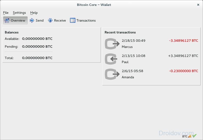 Kur man vajadzētu ieguldīt bitcoīnu vai ethereum