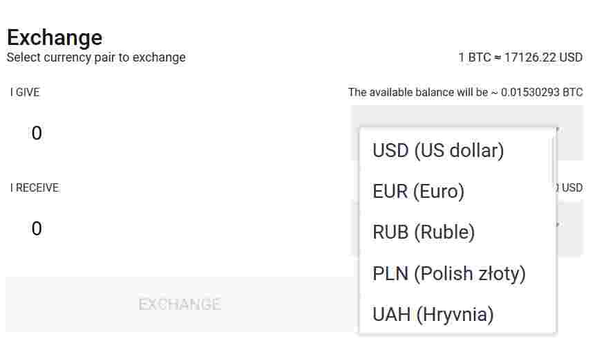 Bitkoīnu tirdzniecības vietne bināro opciju iespēja vai jūs varat tirgot bitcoins forex?
