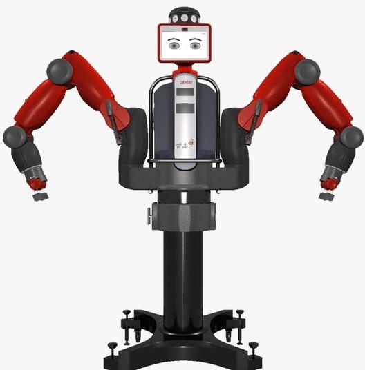 tirdzniecības robotu binārā opcija