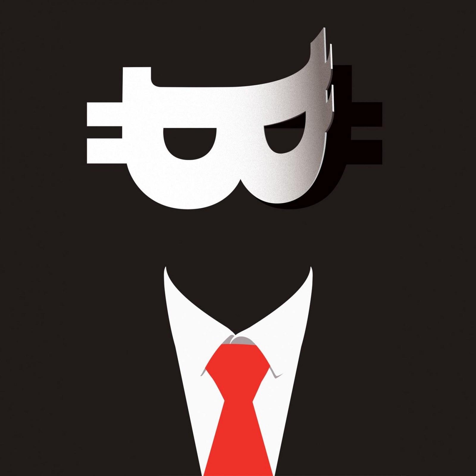 Satoshi Nakamoto - Bitcoin izveidotājs - KriptoKlubs
