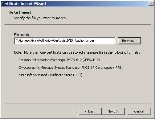 Azure atslēgu glabātavā klienta iestatīšana