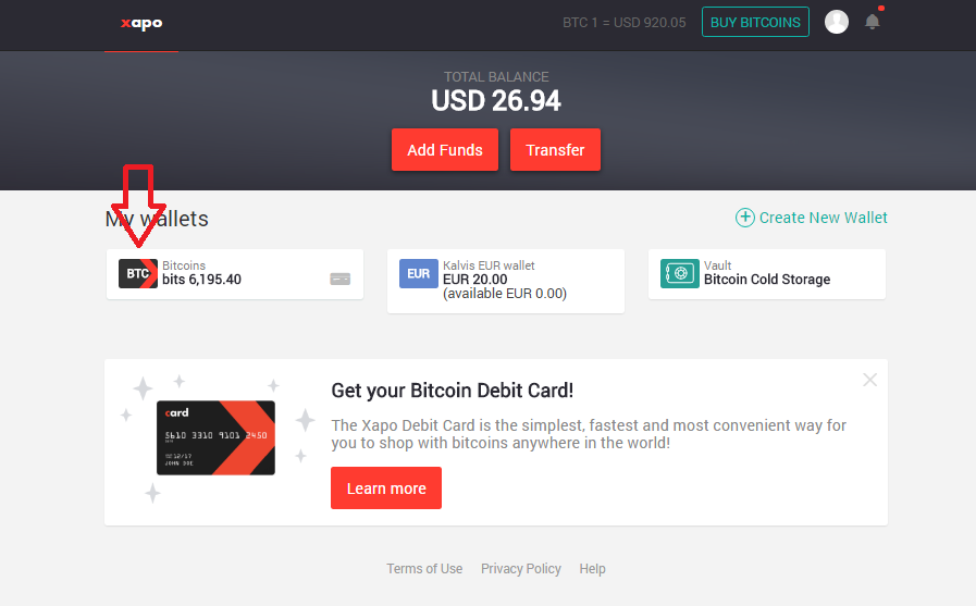 Kā investēt Bitcoin un kas ir Bitcoin valūta? Ienāc un uzzini!