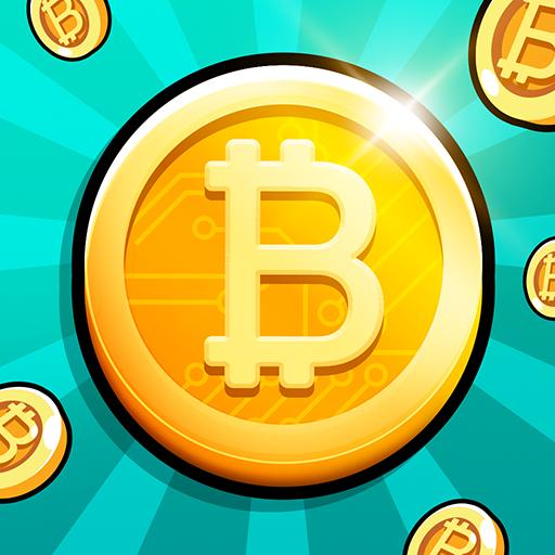 Bitcoin Tirdzniecbas Apjoms Pa Valstm