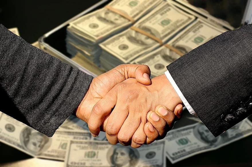 Iespēju laiks tiešās tirdzniecības uzņēmumiem :: Dienas Bizness