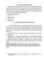 Būvspeciālista sertifikācija būvekspertīzes specialitātē | Būvniecības valsts kontroles birojs