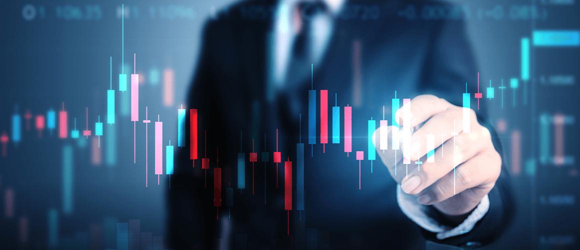 Tirdzniecība ar Forex peļņas palielināšanas indikatoru | R emuārs - RoboForex,