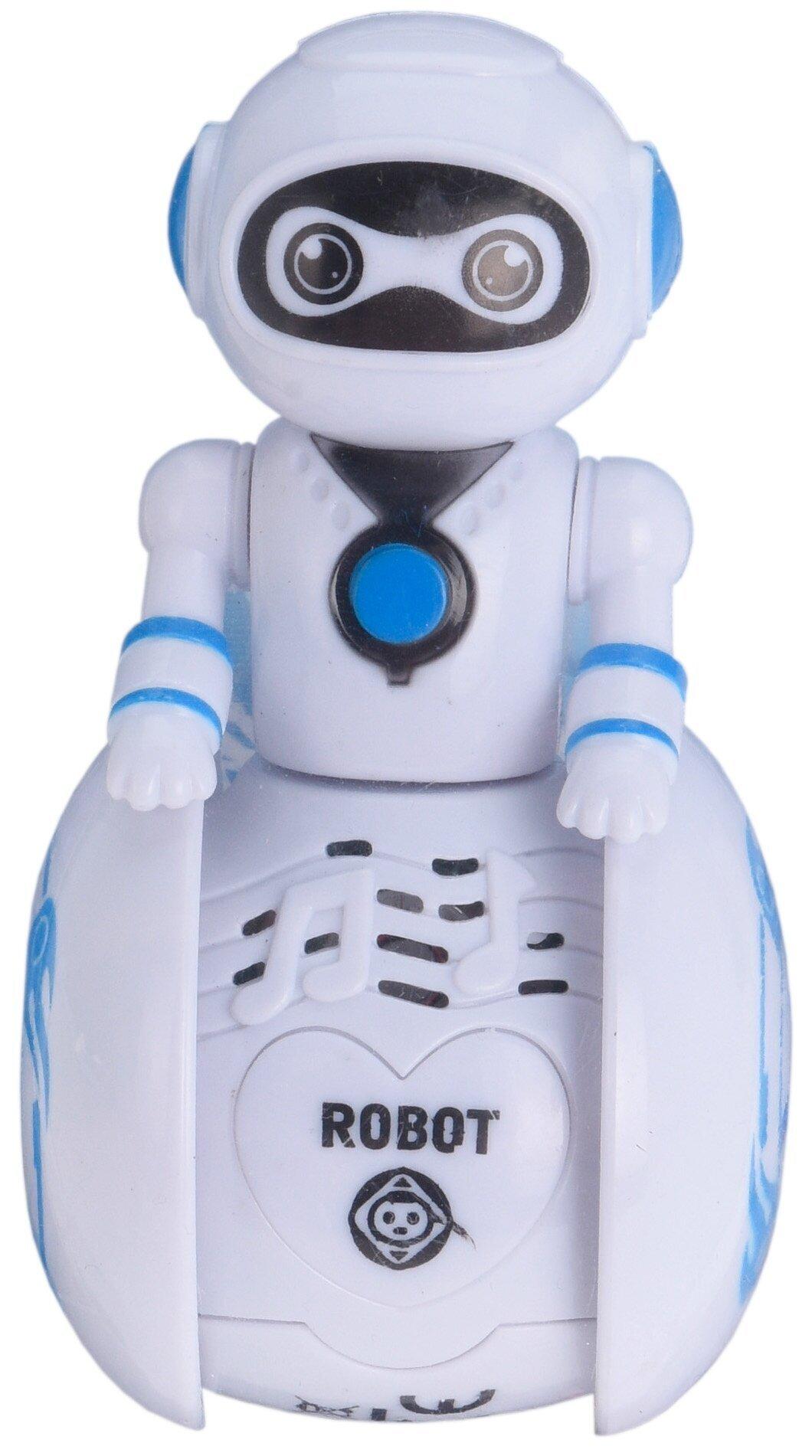 labākais bezmaksas robots kriptogrāfijas tirdzniecībā kriptovalūtu tirdzniecība vašingtonas štatā labākais veids, kā ieguldīt kriptovalūtā ilgtermiņā