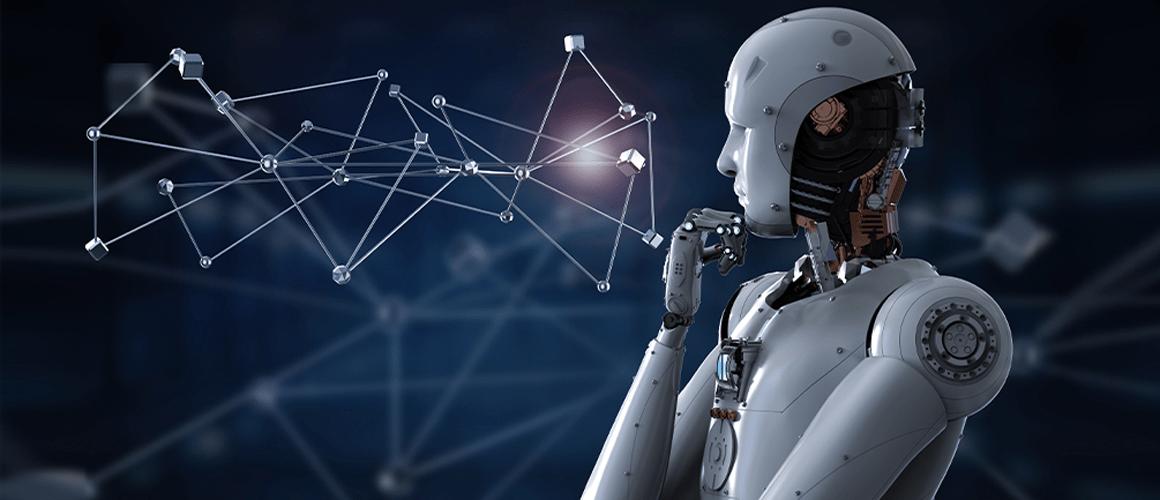 Binārā opcija robots 72option tirdzniecības robots] kriptovalūtas - webzona.lv