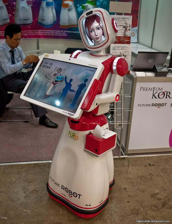 tirdzniecības roboti kriptonauda kā izmantot kriptogrāfijas tirdzniecības robotu