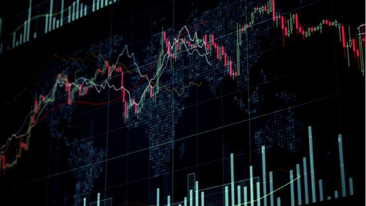 tirdzniecības signālu priekšrocības