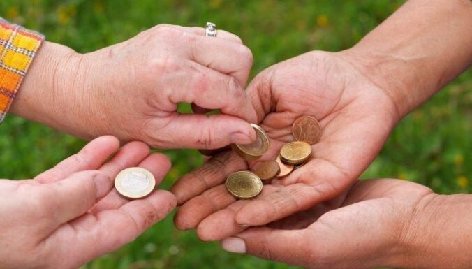 pelnīt naudu internetā crbns ieņēmumi no ieguldījumiem interneta pārskatos
