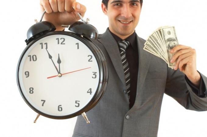 Labs veids kā ātri nopelnīt naudu tiešsaistē
