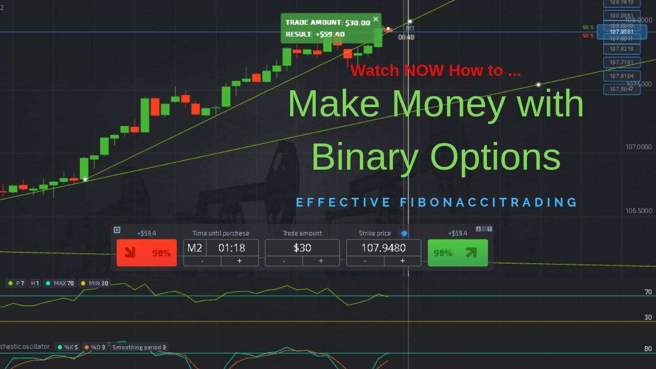 Bināro opciju brokeri – ko ievērot?