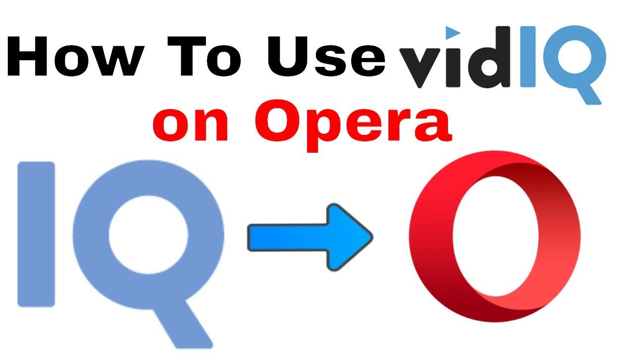 kā ātri nopelnīt 700, izmantojot internetu binārās opcijas ar q optonu